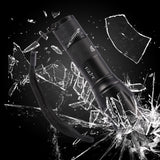 10000 Lumens Zoomable Tactical LED Flashlight - Save and Shop Collections