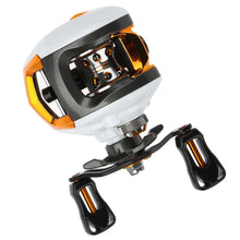 Load image into Gallery viewer, High Speed Bait Casting Fishing Reel - Save and Shop Collections