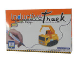 Magic Toy Truck And Tank - Save and Shop Collections