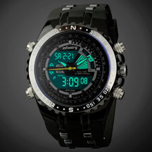 Load image into Gallery viewer, Genuine INFANTRY LED Sports Watch - Save and Shop Collections
