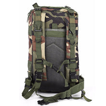 Load image into Gallery viewer, Tactical Waterproof Backpack 30L - Save and Shop Collections