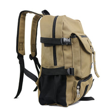 Load image into Gallery viewer, 2018 Fashion Backpack - Save and Shop Collections