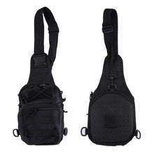 Load image into Gallery viewer, Tactical Rucksacks Bag - Save and Shop Collections