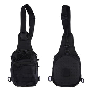 Tactical Rucksacks Bag - Save and Shop Collections