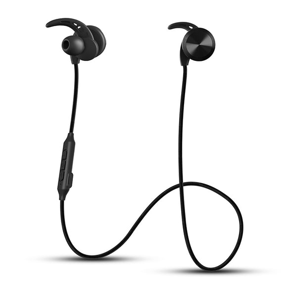 Sport Bluetooth Earphone - Save and Shop Collections
