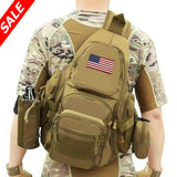 Tactical Waterproof Bag - Save and Shop Collections