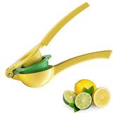 Lemon Clamp Juicer - Save and Shop Collections