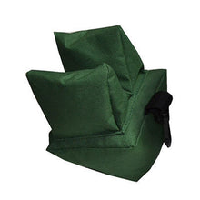 Load image into Gallery viewer, Shooting Rear Gun Rest Bag - Save and Shop Collections