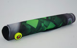 SpeedStacks G4 Mat Green - Save and Shop Collections