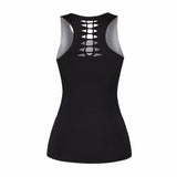 Skull Sexy Tank Top - Save and Shop Collections