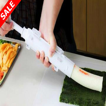 Sushi Making Kit - Save and Shop Collections
