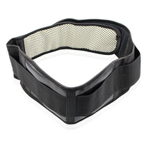 Load image into Gallery viewer, Magnetic Back Support Lumbar Brace Belt - Save and Shop Collections