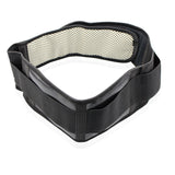 Magnetic Back Support Lumbar Brace Belt - Save and Shop Collections