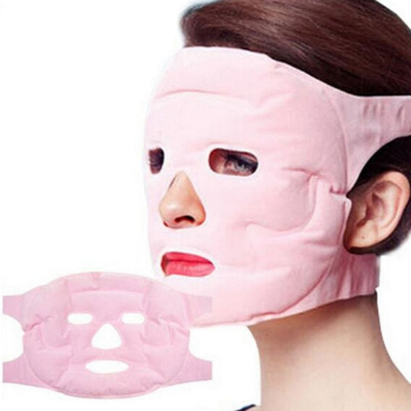 Magnet Facial Mask - Save and Shop Collections