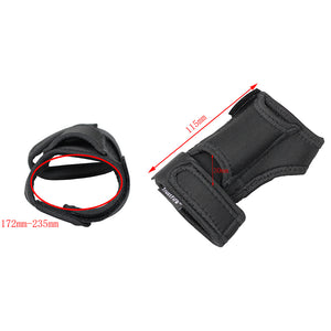 Hunting Arm Flashlight Pouch - Save and Shop Collections