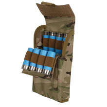 Load image into Gallery viewer, Waterproof Hunting Bullet Bags - Save and Shop Collections