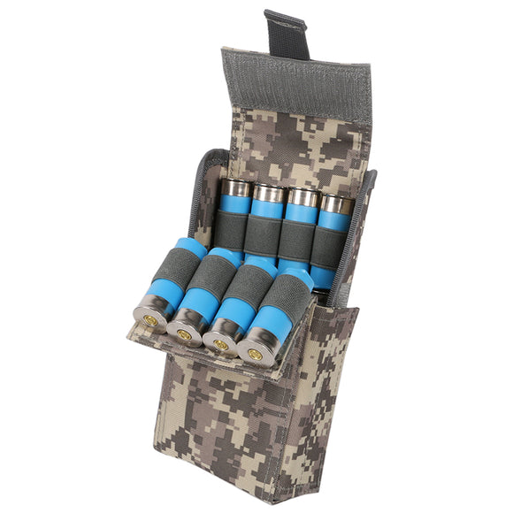 Waterproof Hunting Bullet Bags - Save and Shop Collections