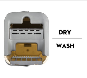 Easy Wash & Dry Mop