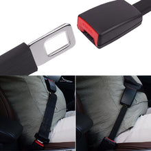 Load image into Gallery viewer, Seat Belt Extender
