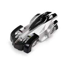 Load image into Gallery viewer, Anti Gravity RC Car