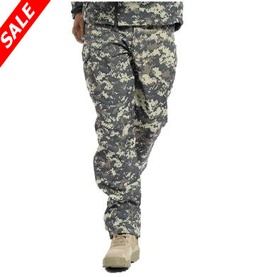 Shark Skin Soft Shell Tactical Pants - Save and Shop Collections