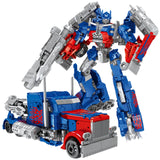 Transformer Rocket Launcher - Save and Shop Collections