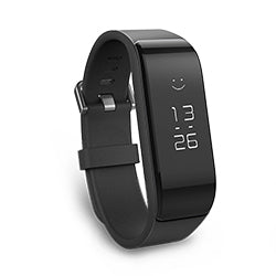Smart Wristband For Hear Rate Monitor - Save and Shop Collections