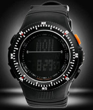 Load image into Gallery viewer, Tactical Waterproof & Shockproof Watch - Save and Shop Collections