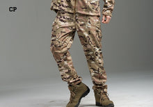Load image into Gallery viewer, Shark Skin Soft Shell Tactical Pants - Save and Shop Collections