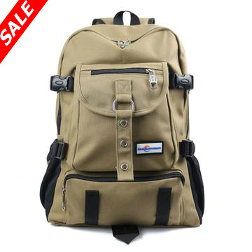 09999e787d2 2018 Fashion Backpack - Save and Shop Collections