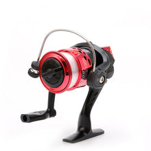 Load image into Gallery viewer, Folding Rocker Spinning Fishing Reels - Save and Shop Collections