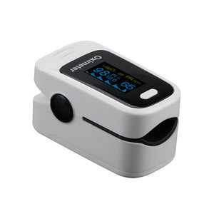 Digital Finger Oximeter - Save and Shop Collections