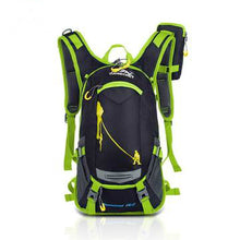 Load image into Gallery viewer, 15L Waterproof Travel Backpack - Save and Shop Collections