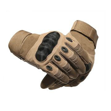 Tactical Gloves - Save and Shop Collections