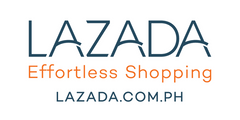 Shop at LAZADA