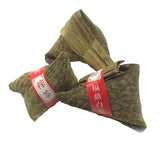 Fuding Aged White Tea Dragon Boat Festival Zongzi Tea 25±5g/piece