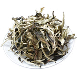 Ancient Tree Moonlight Beauty Loose Tea 2020 Spring Tea
