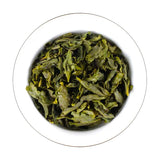 Red Heart Whitewater Guanyin Special Grade Orchid Fragrant Guanyin King 2020 Autumn Tea