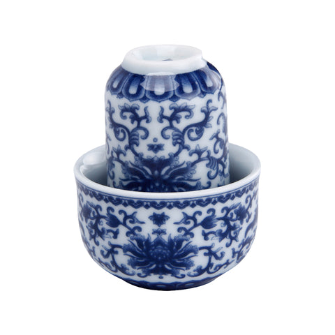 Wen Xiang cup suit tea cup master cup small single cup ceramic cup kung fu tea set tea ceremony tea accessories tea bowl