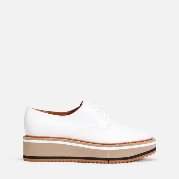 BERLIN DERBIES, WHITE