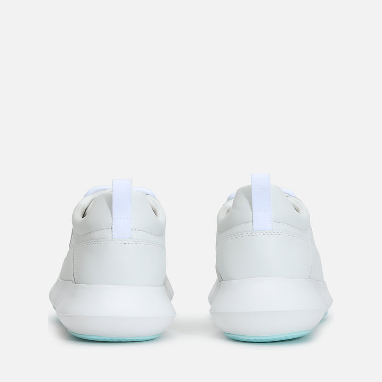 SEA SNEAKERS, WHITE