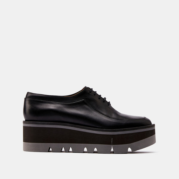 DERBIES BREW, BLACK