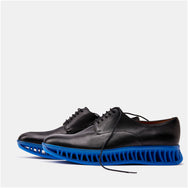 DERBIES MAKA, BLACK