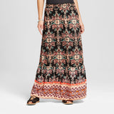 Folklore Women's Skirt