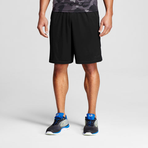 Ashdan Solid Men's Shorts