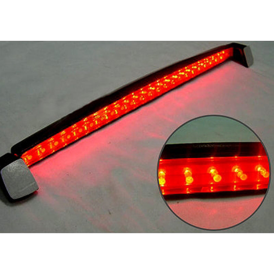 12V LED 3rd Brake Stop Rear Light - KoreaAutoAccessory