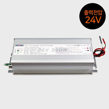 60W 100W 150W 200W 300W 600W Single Output Switching Power Supply AC to DC SMPS