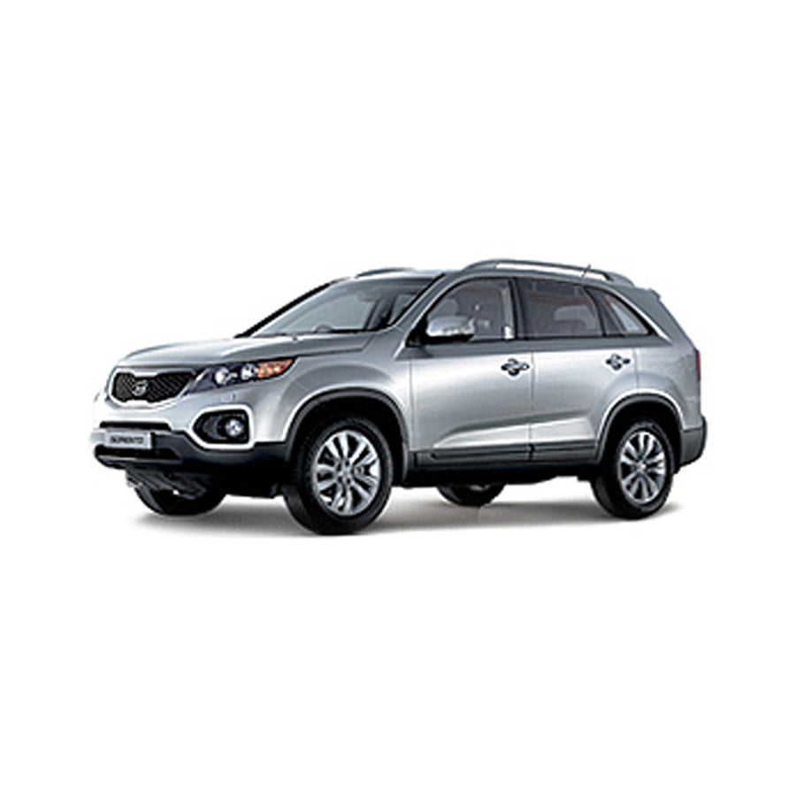 front motor sorento and quarter kia rating sonata cars three trend reviews