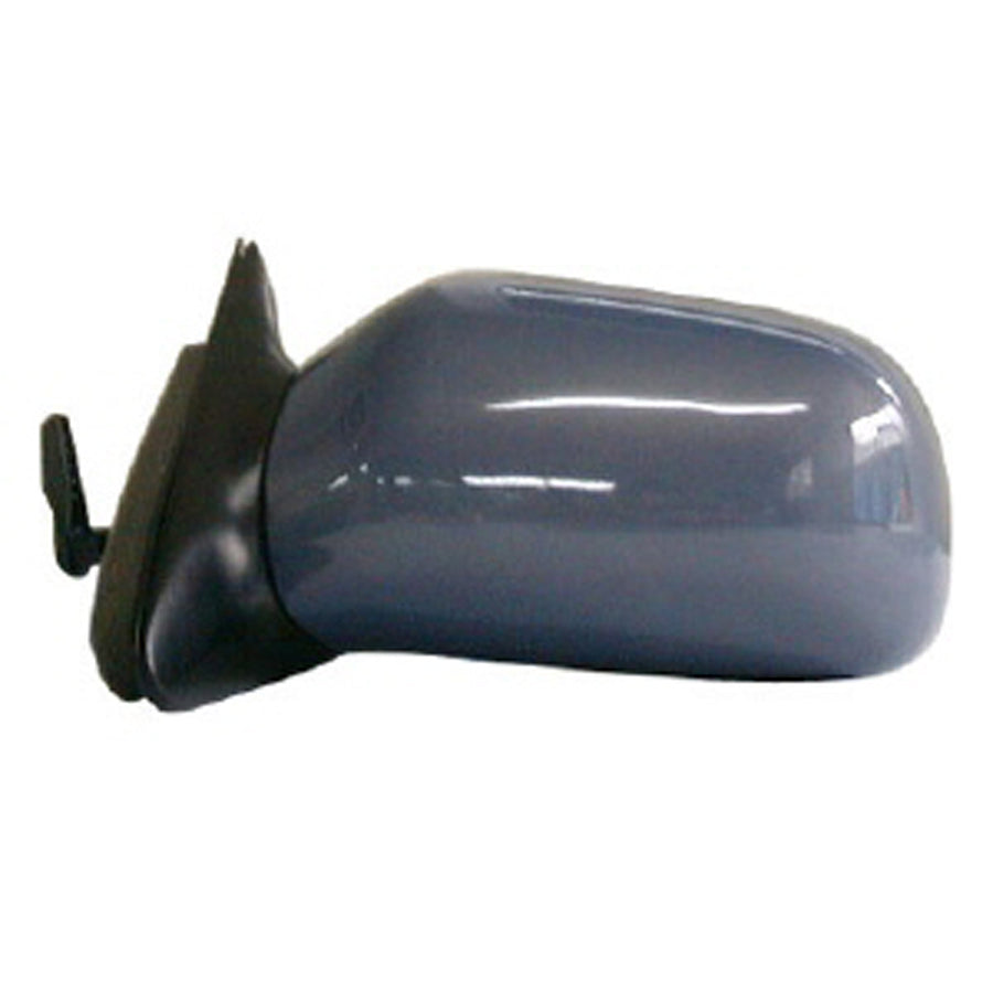Fits Hyundai Elantra Driver Passenger Side Mirror Replacement