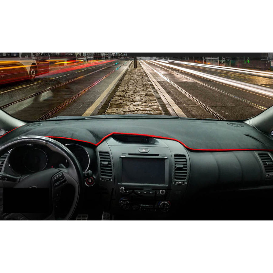 at cover dashboard manufacturers showroom suppliers com dashmat dash mats mat and alibaba board